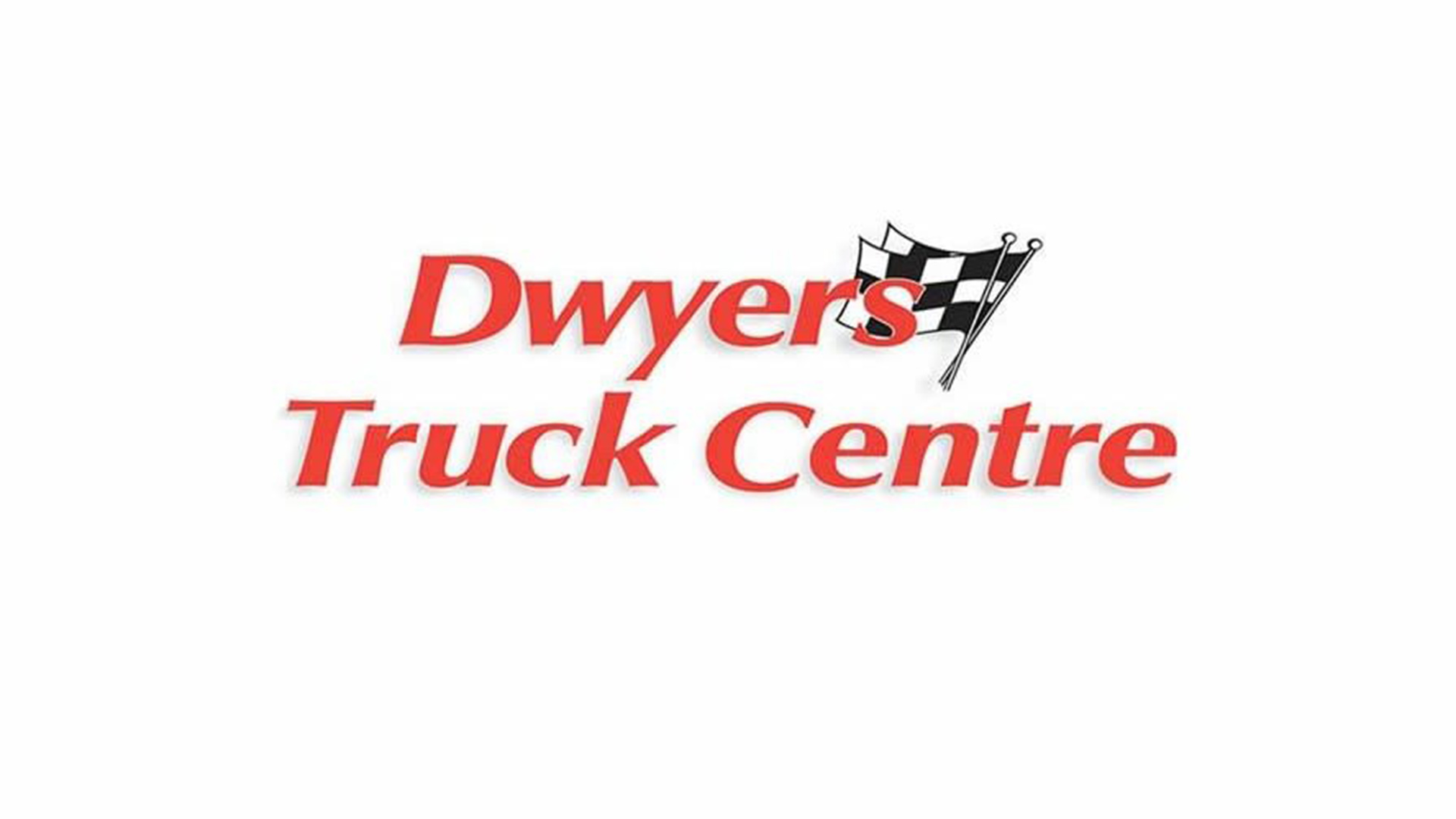 Dwyers_Trucks Home Page Banner