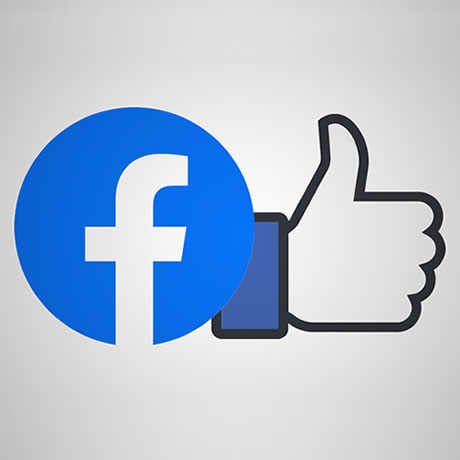 Follow and Like the team at Ringwood GWM HAVAL on Facebook.