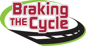 Braking The Cycle