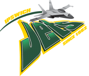 Jets Netball