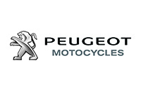 Peugeot Motorcycles