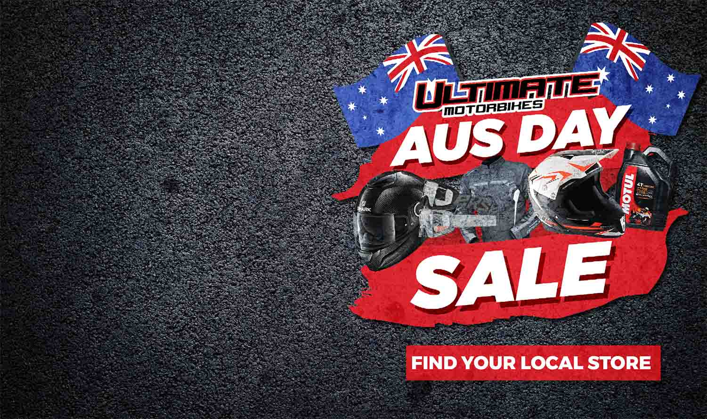 UltimateMotorbikes-AusDaySlider-20-01-20-MJ