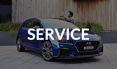 Rosewarne's Service