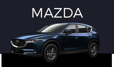 Port Lincoln Mazda