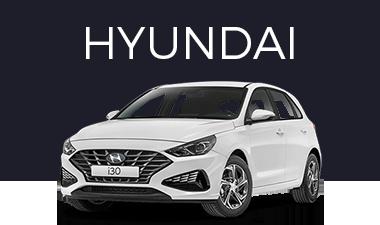 Port Lincoln Hyundai