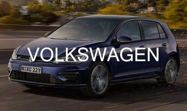 Port Lincoln Volkswagen