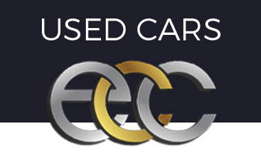 Eyre Car Centre Used Cars