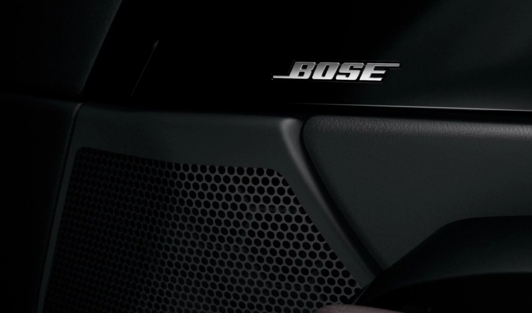 cx-30-bose-sound