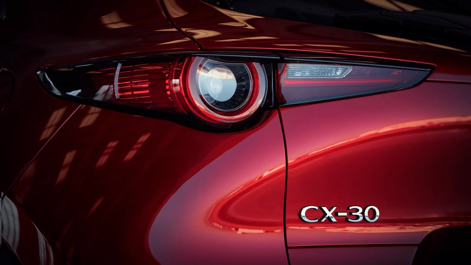 cx-30-gallery-03