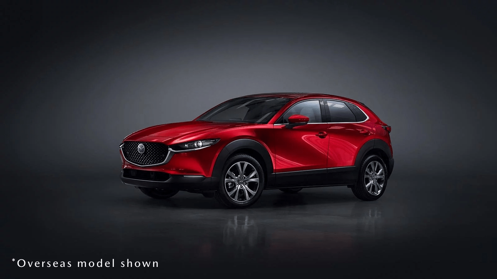 cx-30-gallery-07
