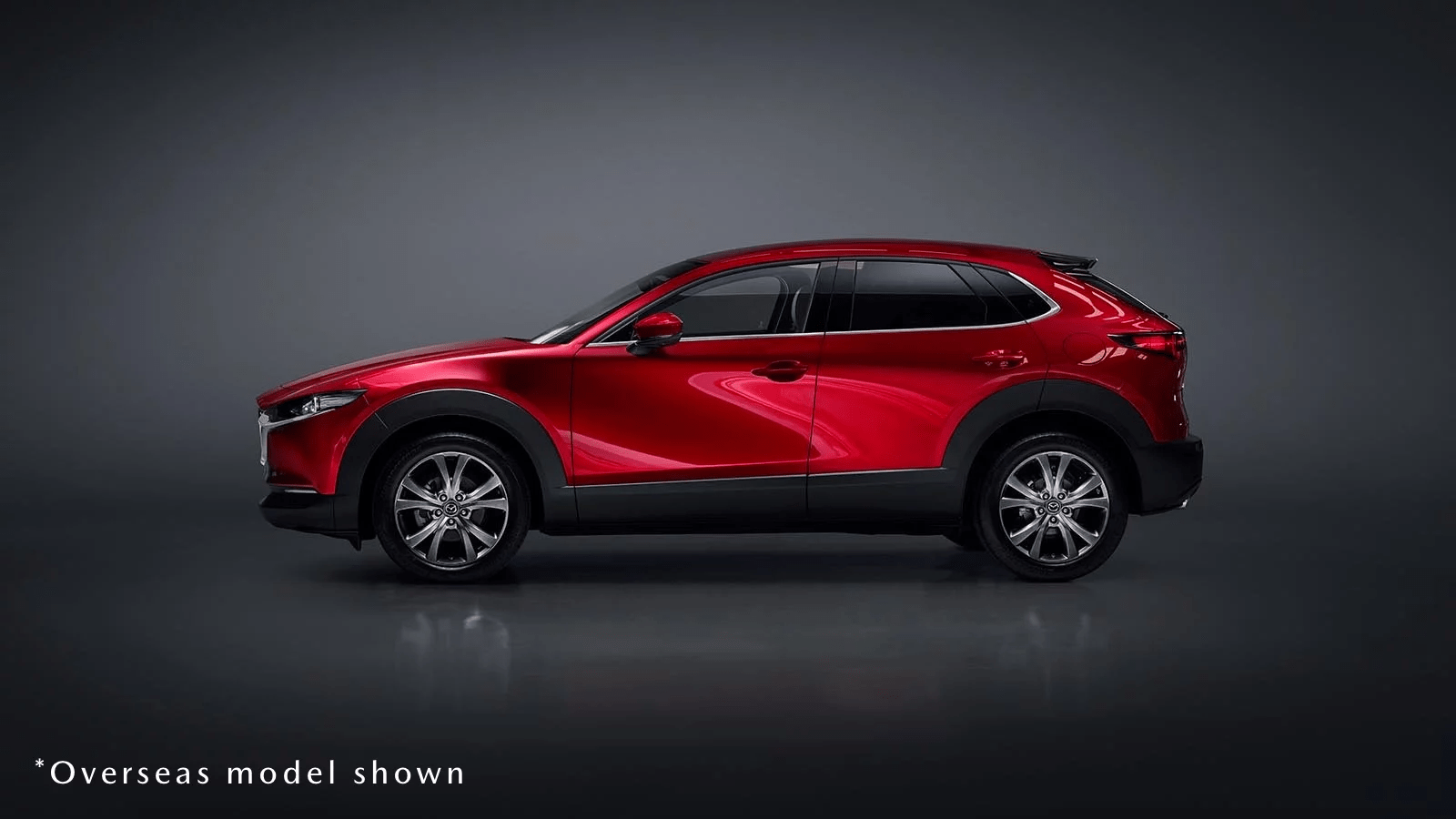 cx-30-gallery-08