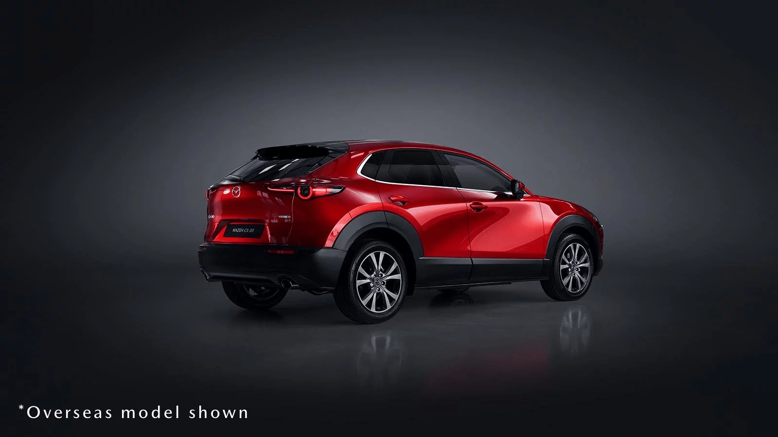 cx-30-gallery-09