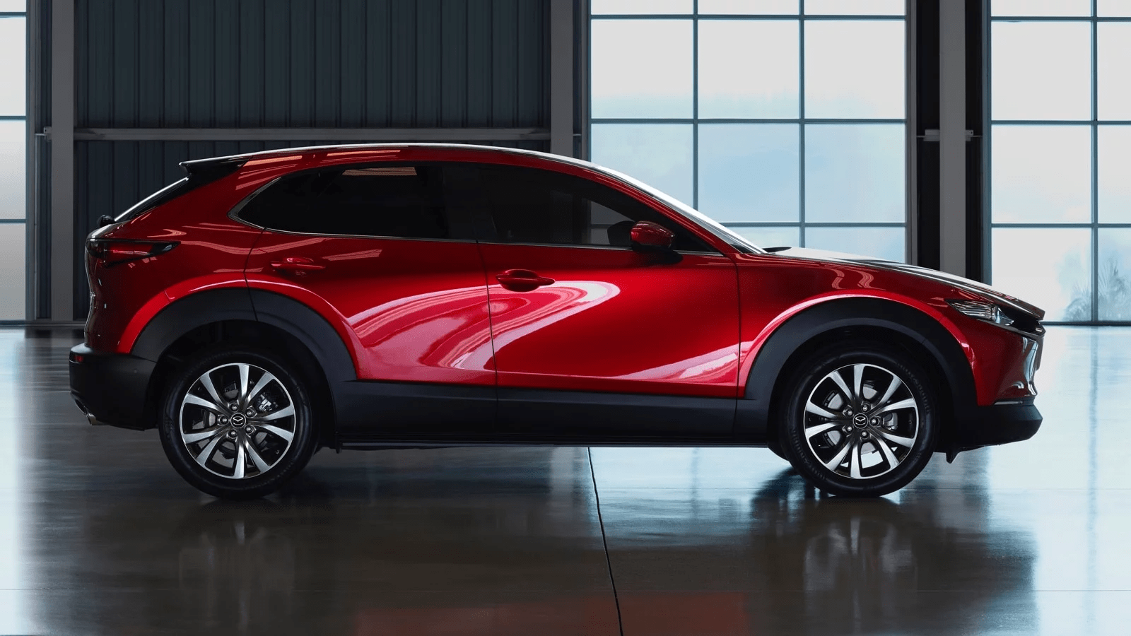 cx-30-gallery-13