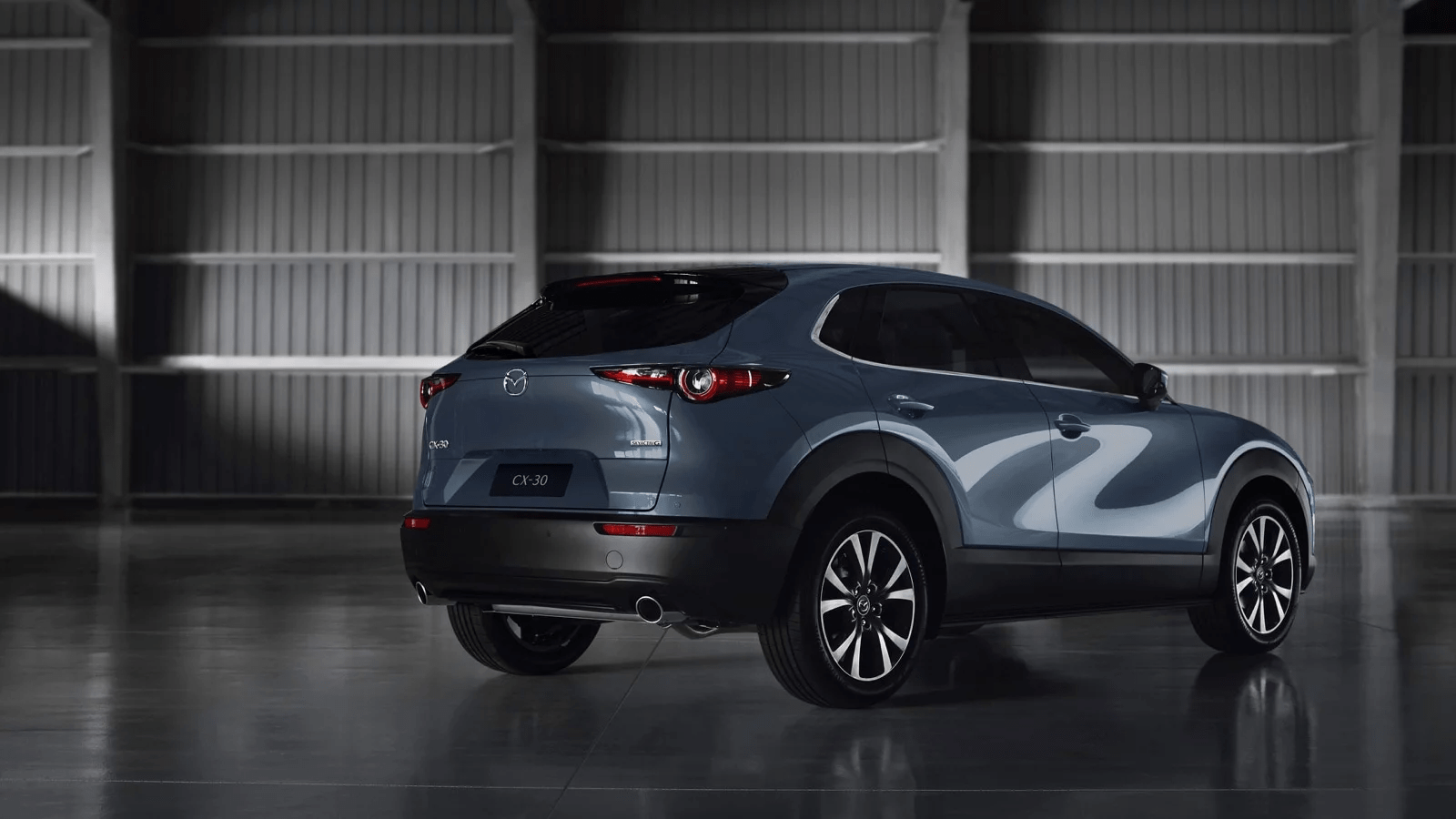cx-30-gallery-14