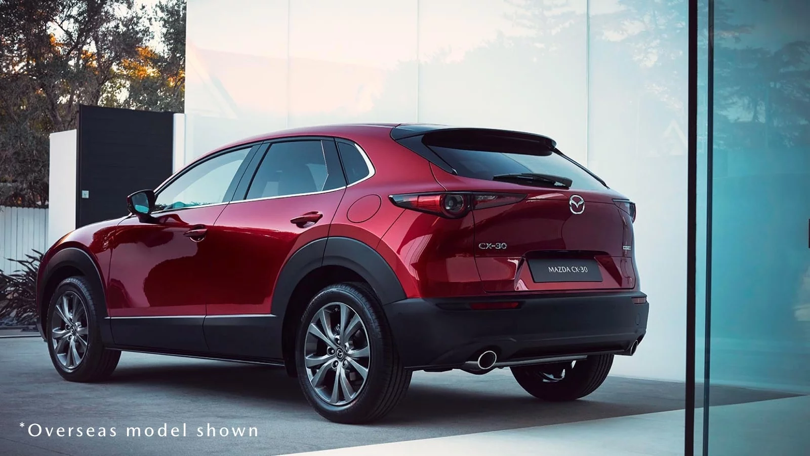 cx-30-gallery-17