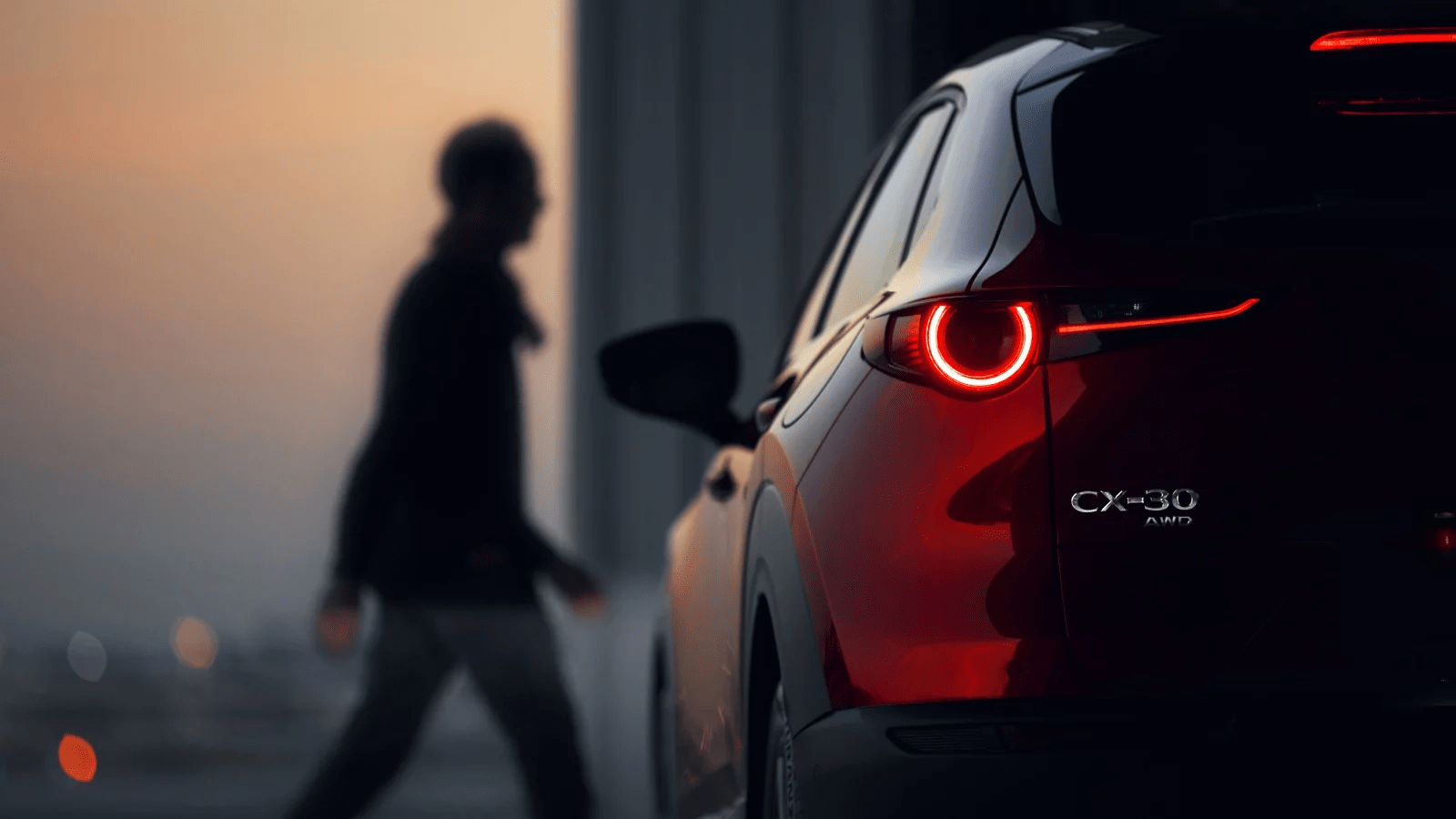 cx-30-gallery-18