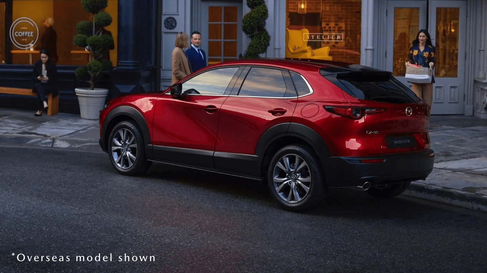 cx-30-gallery-24