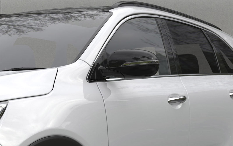 kia-sorento-black-edition-side-mirrors