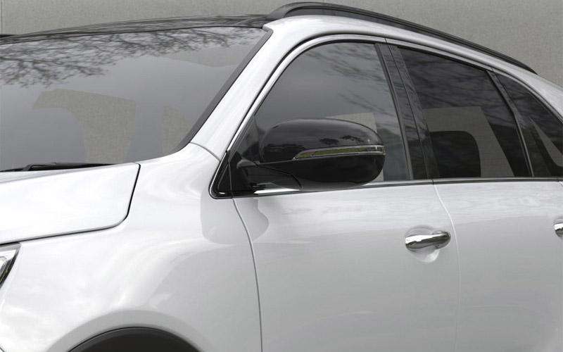 kia-sorento-black-edition-side-mirrors