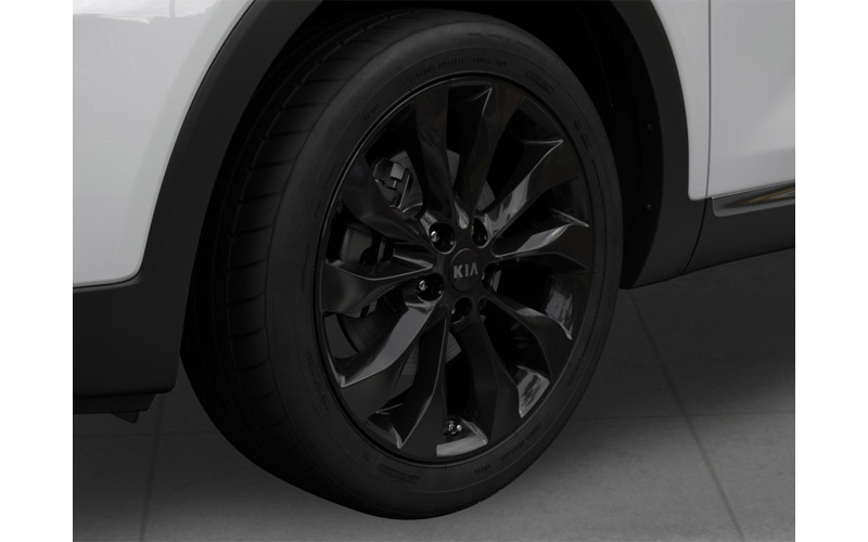 kia-sorento-black-edition-alloy-wheels