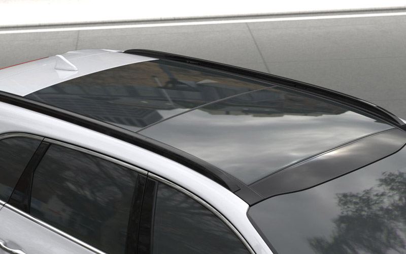 kia-sorento-black-edition-roof-rails