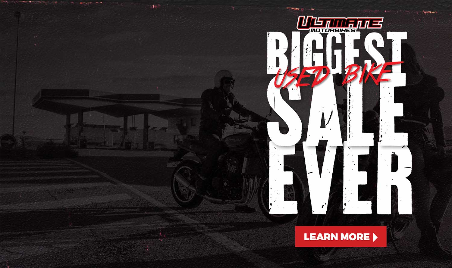 Ultimate-Motorbikes-HPB-FEB20