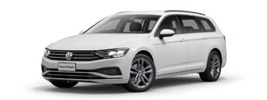 New-VW-Passat-Wagon-140TSI