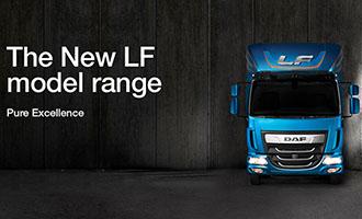 DAF-LF-Range-Image