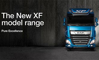 DAF-XF-Range-Image