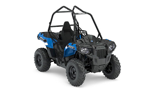 Polaris Ace 570 HD EPS