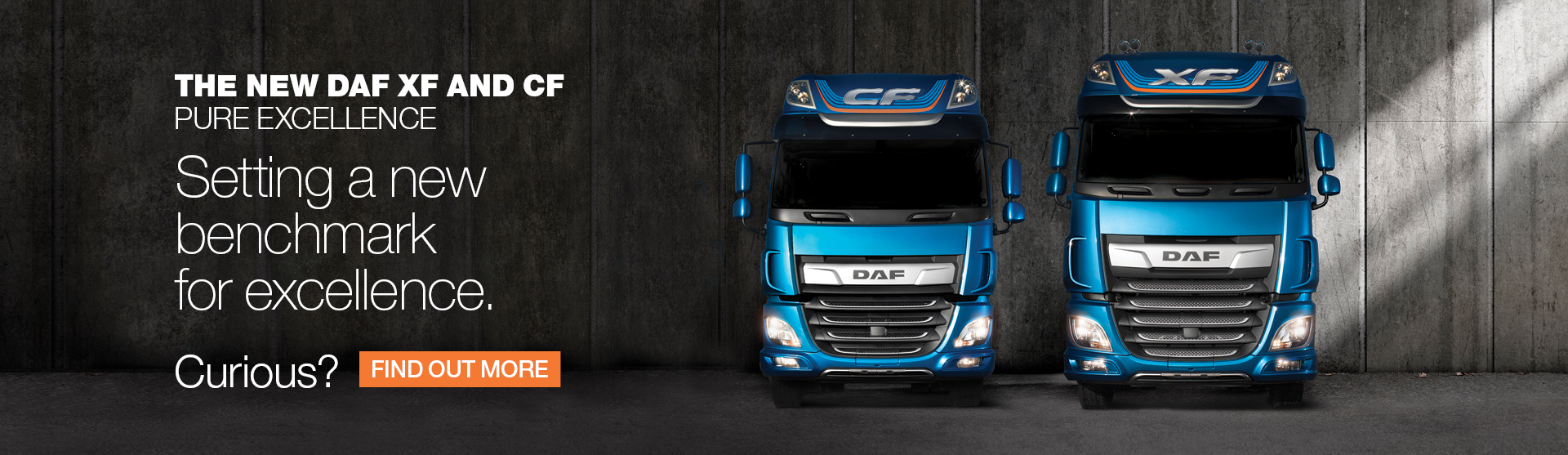 DAF_LaunchRevealBanner_1920x557px