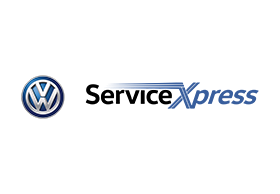 Book your next Service online today with confidence at Beachside Volkswagen.