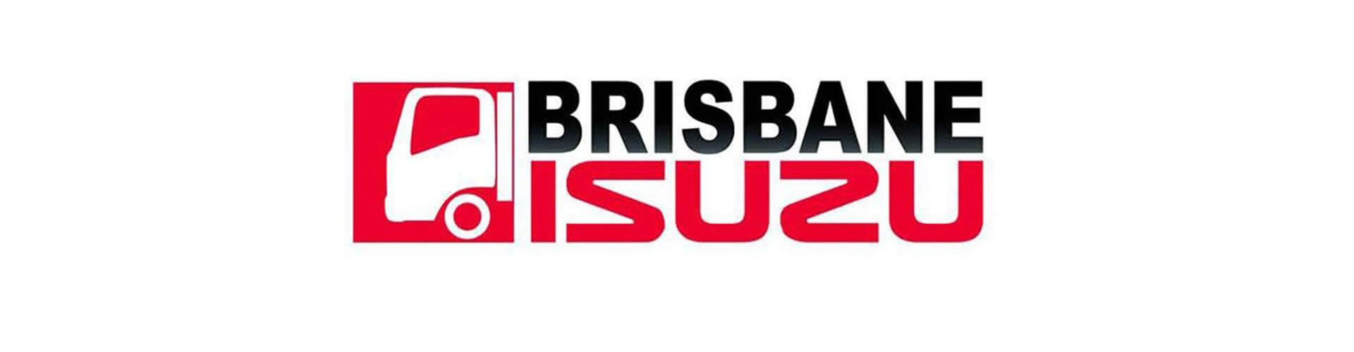 Brisbane Isuzu