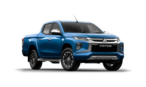 triton-2020-5-double-cab-pick-up-glx-r image