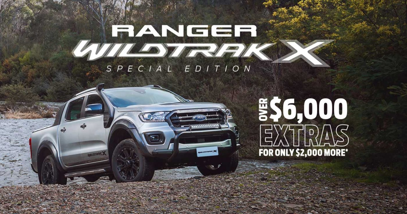 Ranger-Wildtrak-HPB-FEB20-PK