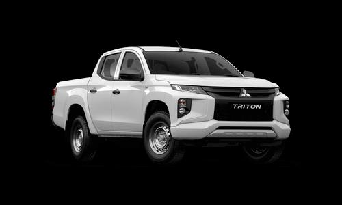 triton-2020-DC-PU-glx image