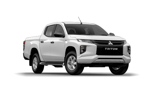 triton-2020-DC-PU-glxplus image