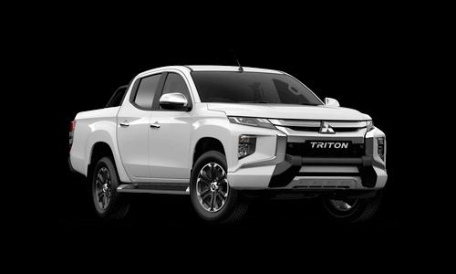 triton-2020-DC-PU-gls-premium image