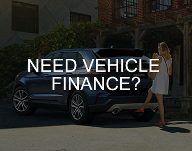 Mike Raleigh Motors Need Vehicle Finance?