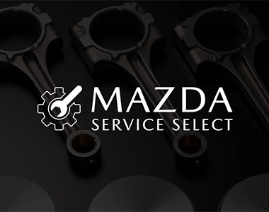 Click here to make a Service Booking for your vehicle at Ballarat Mazda.