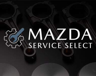 Click here to make a Service Booking for your vehicle at Grand Prix Mazda Aspley.