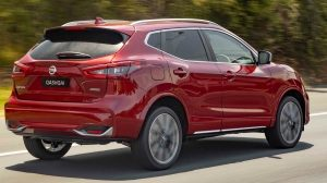 qashqai_style_updated_exterior