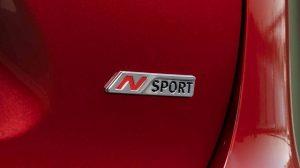 qashqai-n-sport-badge