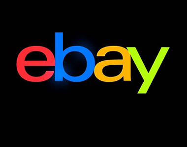 Click Here - Shop our parts and accessories ebay store.