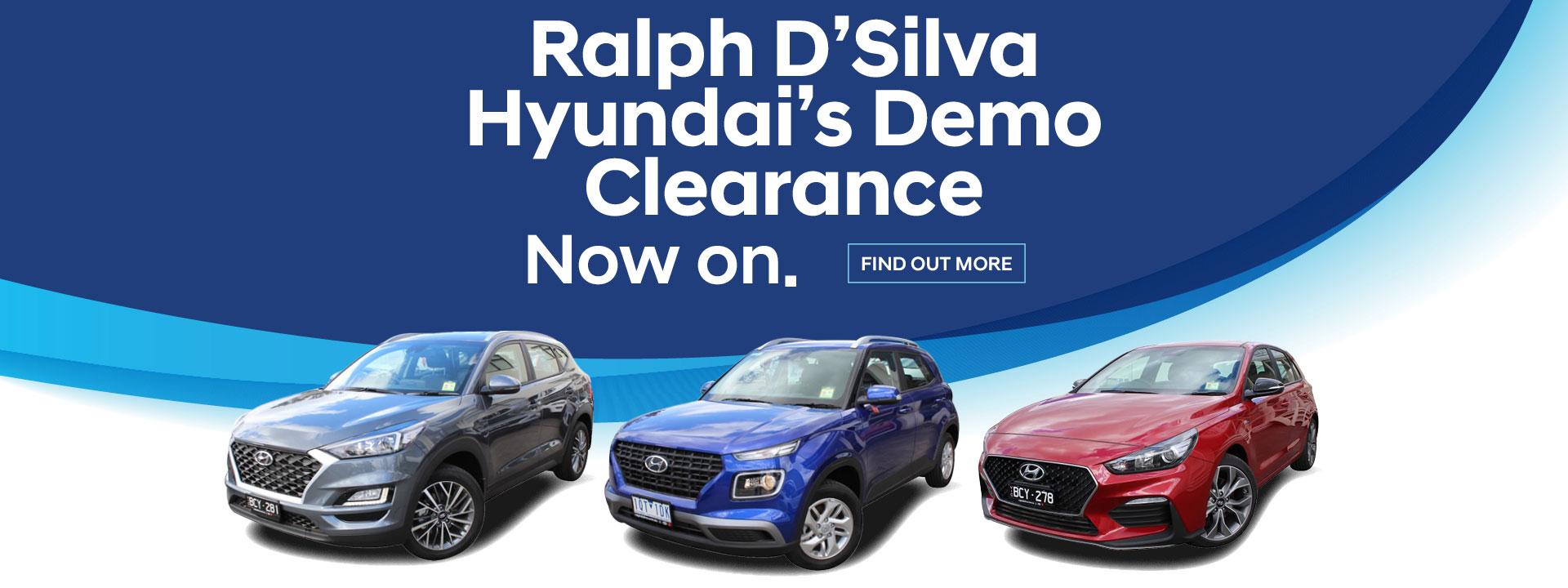 DSilva-Hyundai-Demo-Clearance