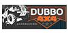 Dubbo4x4-Logo