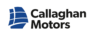 Callaghan Logo