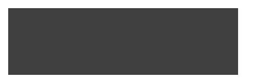 Rosewarne's Kadina Holden Logo