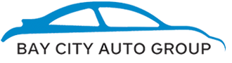 Welcome to Bay City Auto Group