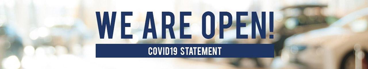 CCMG-PB-CONVID-19